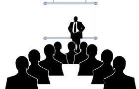 הרצאות מעניינות לעובדים
