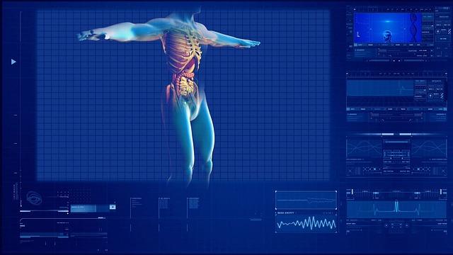 רנטגן לאיתור בעיות
