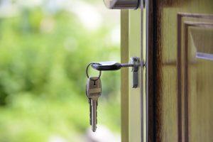 ייעוץ משכנתא -מפתח לבית